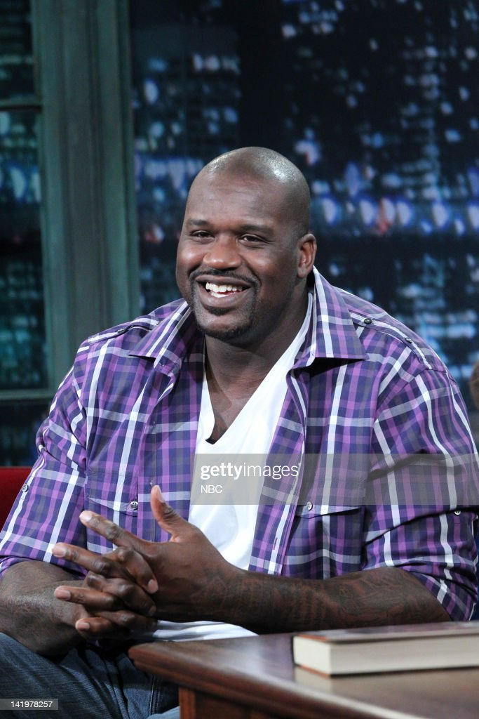<a gi-track='captionPersonalityLinkClicked' href=/galleries/search?phrase=Shaquille+O%27Neal&family=editorial&specificpeople=201463 ng-click='$event.stopPropagation()'>Shaquille O'Neal</a> --