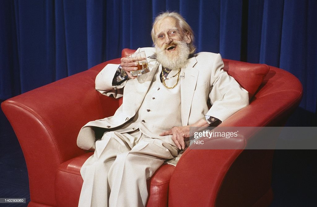 http://media.gettyimages.com/photos/episode-660-air-date-09251996-pictured-william-preston-as-carl-oldy-picture-id140293060