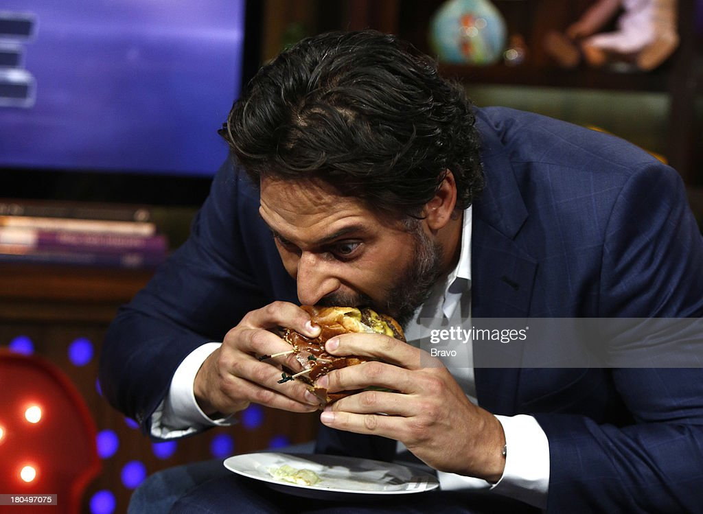 <a gi-track='captionPersonalityLinkClicked' href=/galleries/search?phrase=Joe+Manganiello&family=editorial&specificpeople=2516889 ng-click='$event.stopPropagation()'>Joe Manganiello</a> --