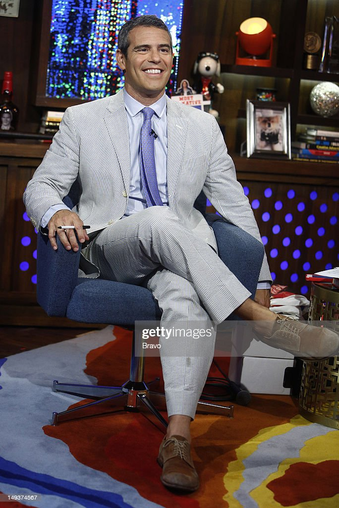 <a gi-track='captionPersonalityLinkClicked' href=/galleries/search?phrase=Andy+Cohen+-+Television+Personality&family=editorial&specificpeople=7879180 ng-click='$event.stopPropagation()'>Andy Cohen</a> --