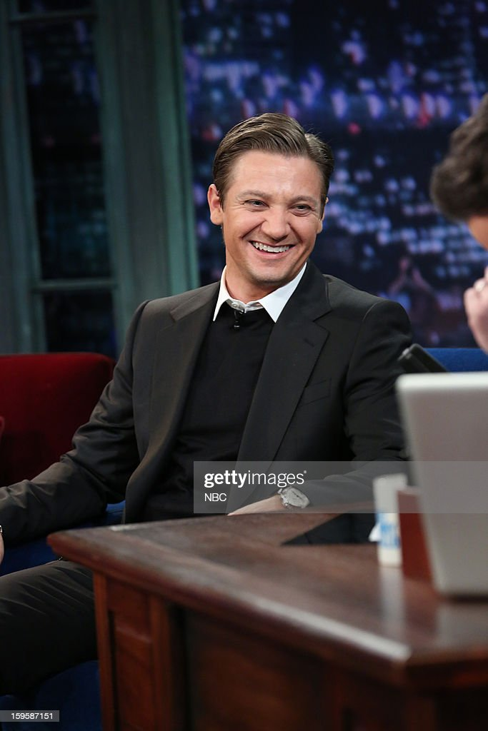 <a gi-track='captionPersonalityLinkClicked' href=/galleries/search?phrase=Jeremy+Renner&family=editorial&specificpeople=708701 ng-click='$event.stopPropagation()'>Jeremy Renner</a> on January 16, 2012 --