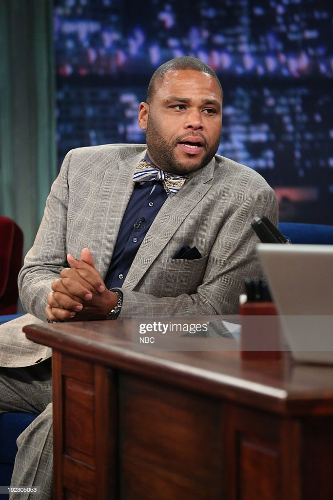 <a gi-track='captionPersonalityLinkClicked' href=/galleries/search?phrase=Anthony+Anderson&family=editorial&specificpeople=202577 ng-click='$event.stopPropagation()'>Anthony Anderson</a> on February 21, 2013 --
