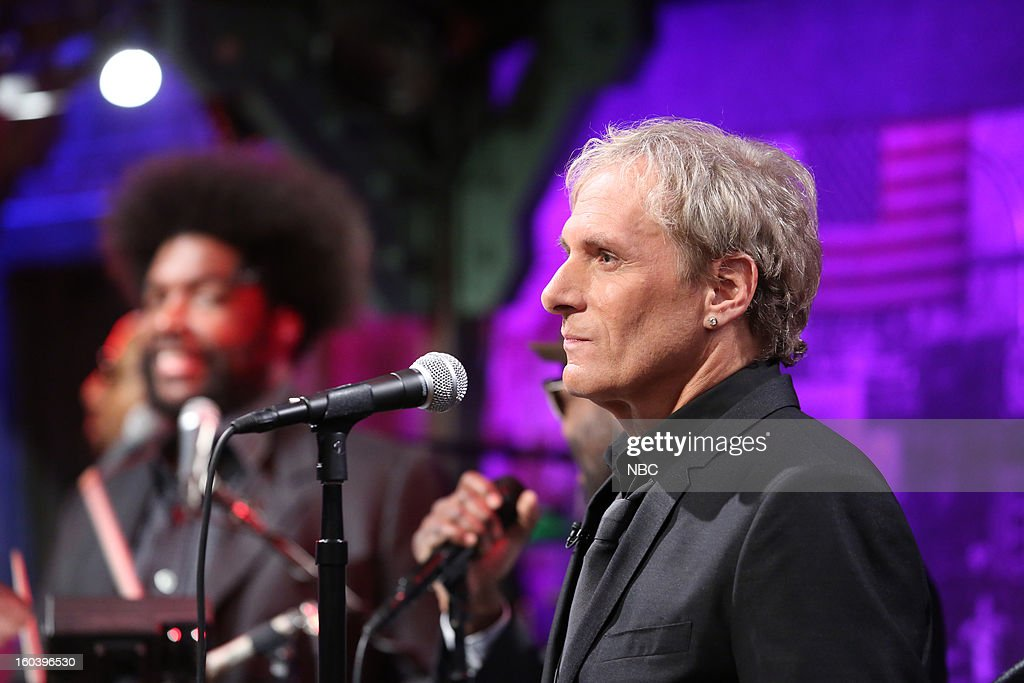 <a gi-track='captionPersonalityLinkClicked' href=/galleries/search?phrase=Michael+Bolton&family=editorial&specificpeople=208230 ng-click='$event.stopPropagation()'>Michael Bolton</a> --