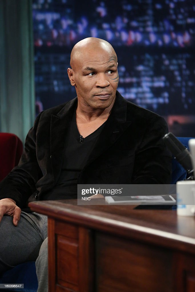 <a gi-track='captionPersonalityLinkClicked' href=/galleries/search?phrase=Mike+Tyson&family=editorial&specificpeople=194986 ng-click='$event.stopPropagation()'>Mike Tyson</a> --