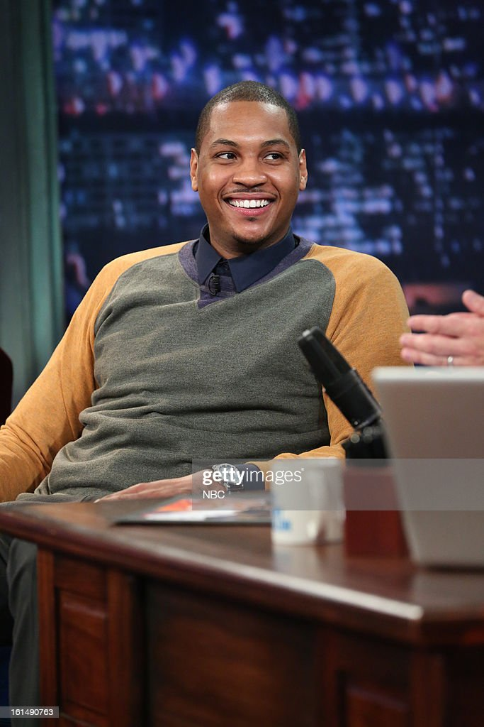 <a gi-track='captionPersonalityLinkClicked' href=/galleries/search?phrase=Carmelo+Anthony&family=editorial&specificpeople=201494 ng-click='$event.stopPropagation()'>Carmelo Anthony</a> on February 11, 2013 --