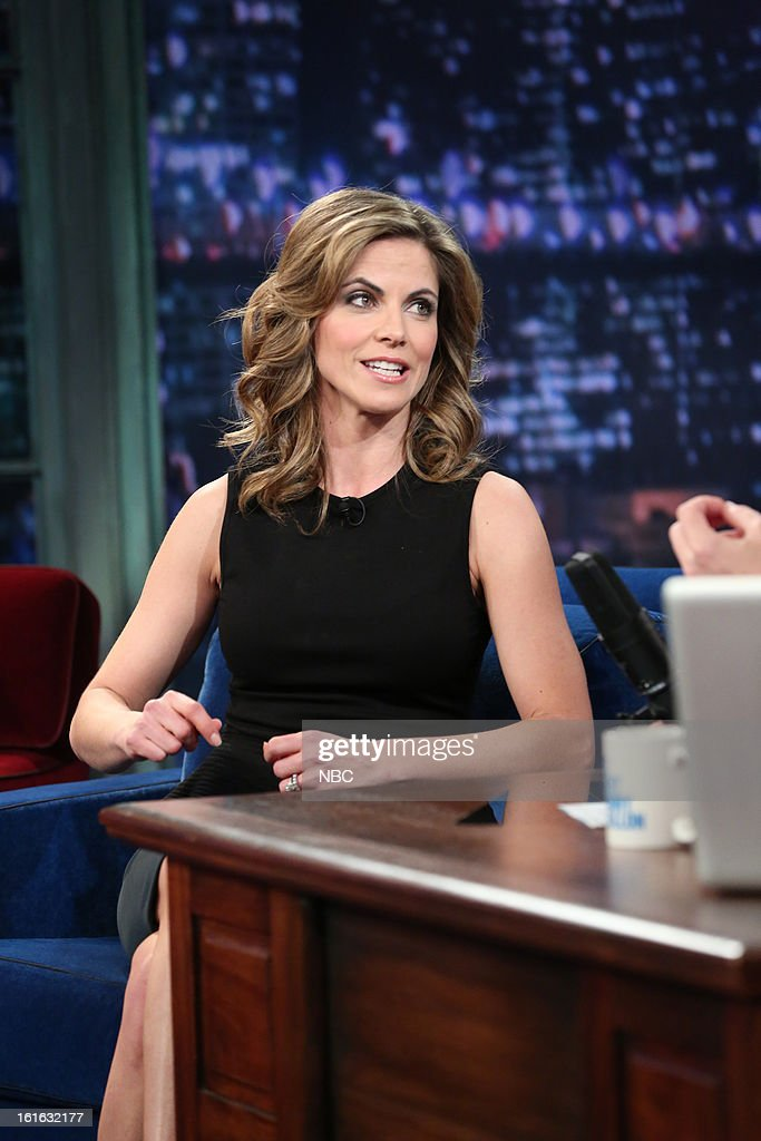 <a gi-track='captionPersonalityLinkClicked' href=/galleries/search?phrase=Natalie+Morales+-+News+Anchor&family=editorial&specificpeople=710956 ng-click='$event.stopPropagation()'>Natalie Morales</a> on February 13, 2013 --