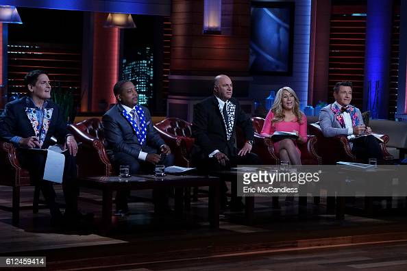 Episode 802 stock photos and pictures getty images for Tactibite fish call shark tank