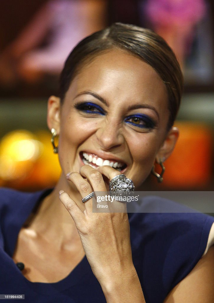 <a gi-track='captionPersonalityLinkClicked' href=/galleries/search?phrase=Nicole+Richie&family=editorial&specificpeople=201646 ng-click='$event.stopPropagation()'>Nicole Richie</a> --