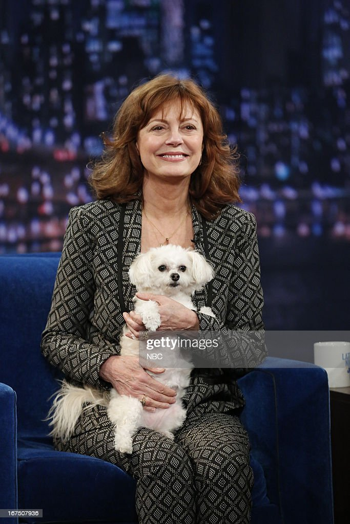 <a gi-track='captionPersonalityLinkClicked' href=/galleries/search?phrase=Susan+Sarandon&family=editorial&specificpeople=202474 ng-click='$event.stopPropagation()'>Susan Sarandon</a> on April 25, 2013 --