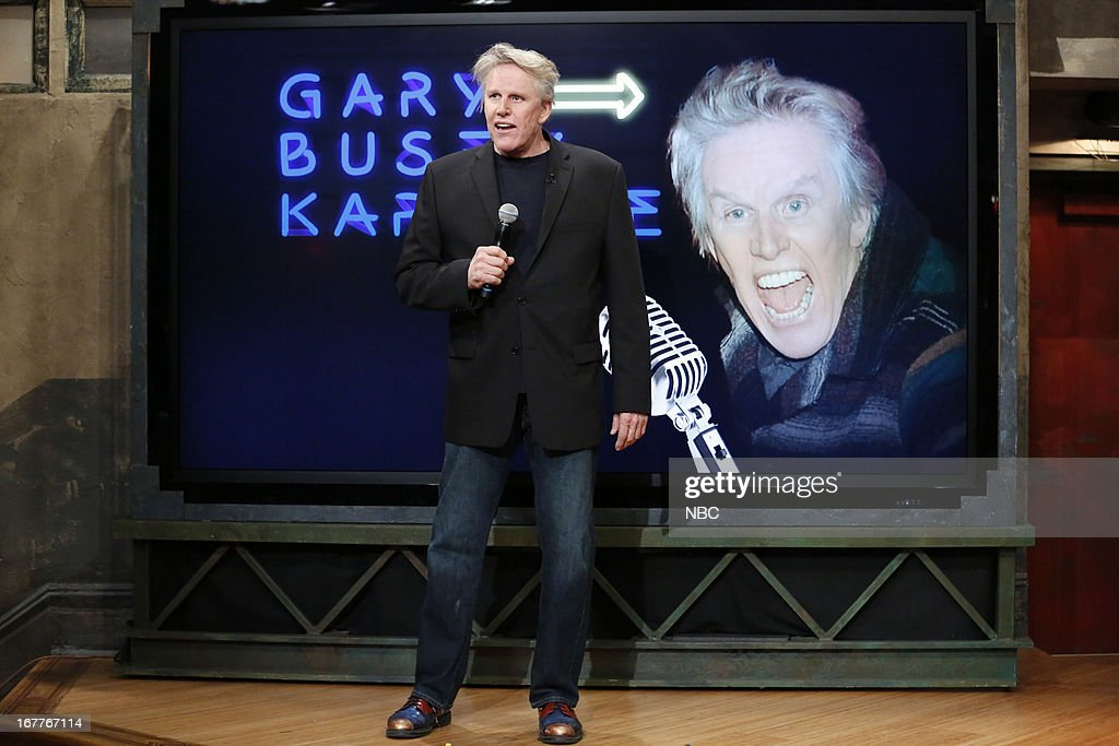 <a gi-track='captionPersonalityLinkClicked' href=/galleries/search?phrase=Gary+Busey&family=editorial&specificpeople=206115 ng-click='$event.stopPropagation()'>Gary Busey</a> --