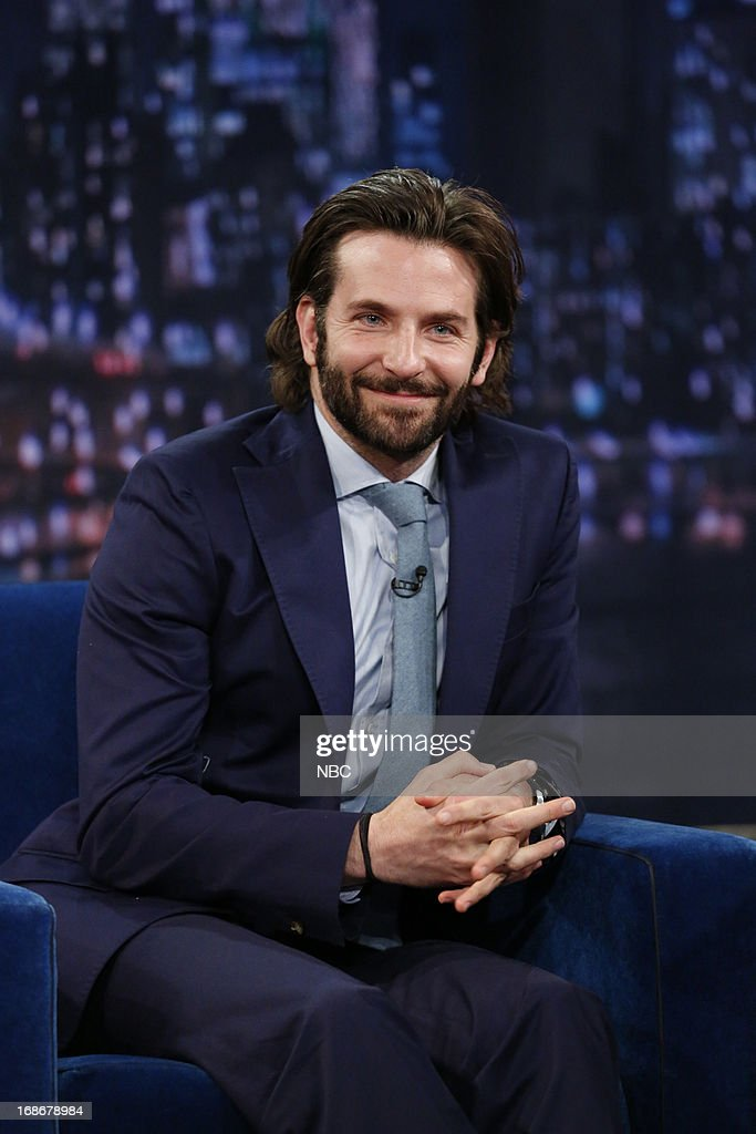 <a gi-track='captionPersonalityLinkClicked' href=/galleries/search?phrase=Bradley+Cooper&family=editorial&specificpeople=680224 ng-click='$event.stopPropagation()'>Bradley Cooper</a> on May 13, 2013 --