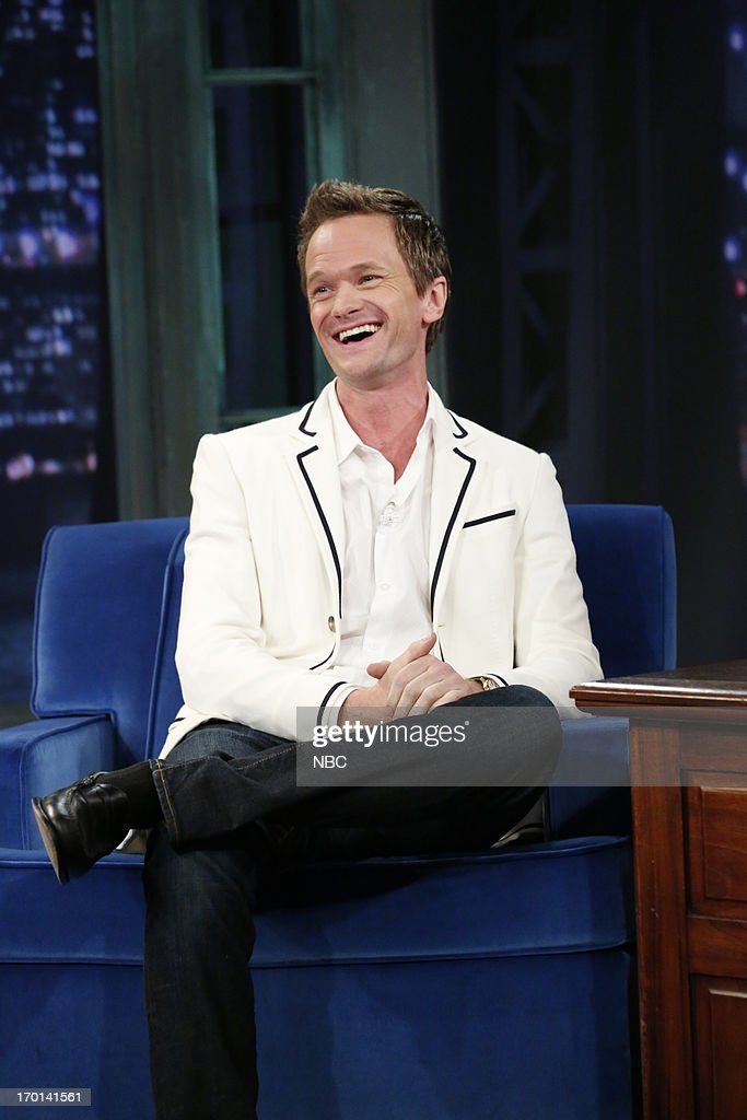 <a gi-track='captionPersonalityLinkClicked' href=/galleries/search?phrase=Neil+Patrick+Harris&family=editorial&specificpeople=210509 ng-click='$event.stopPropagation()'>Neil Patrick Harris</a> on June 7, 2013 --
