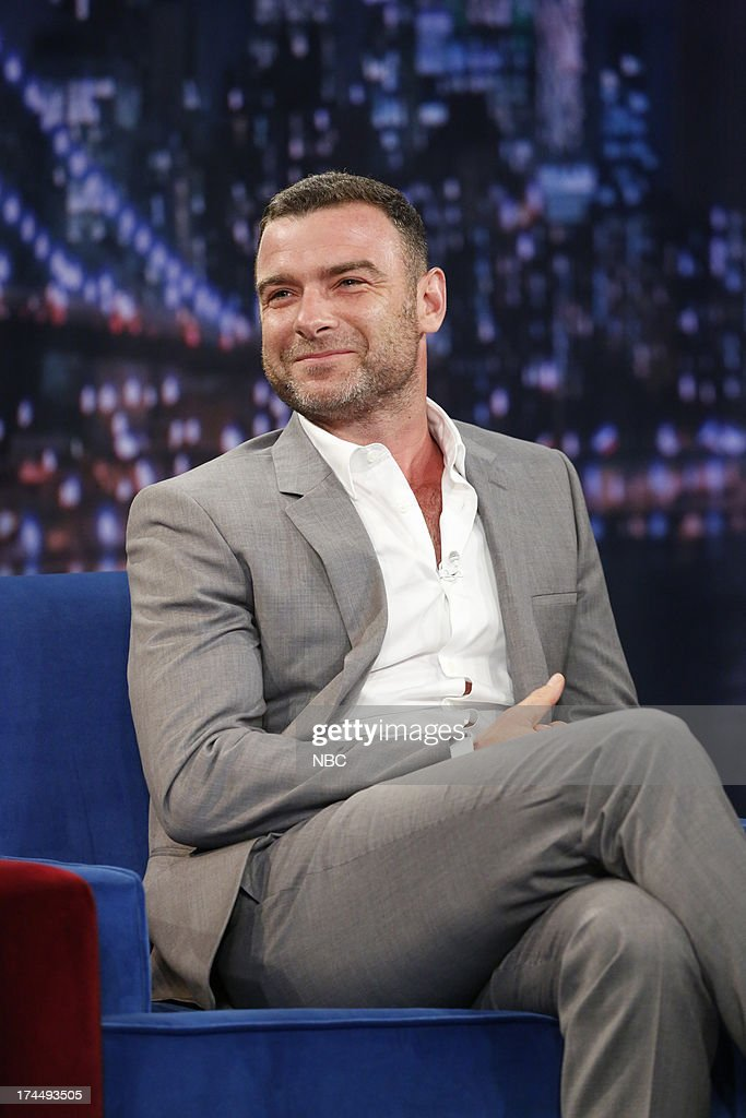 <a gi-track='captionPersonalityLinkClicked' href=/galleries/search?phrase=Liev+Schreiber&family=editorial&specificpeople=203259 ng-click='$event.stopPropagation()'>Liev Schreiber</a> on July 26, 2013 --