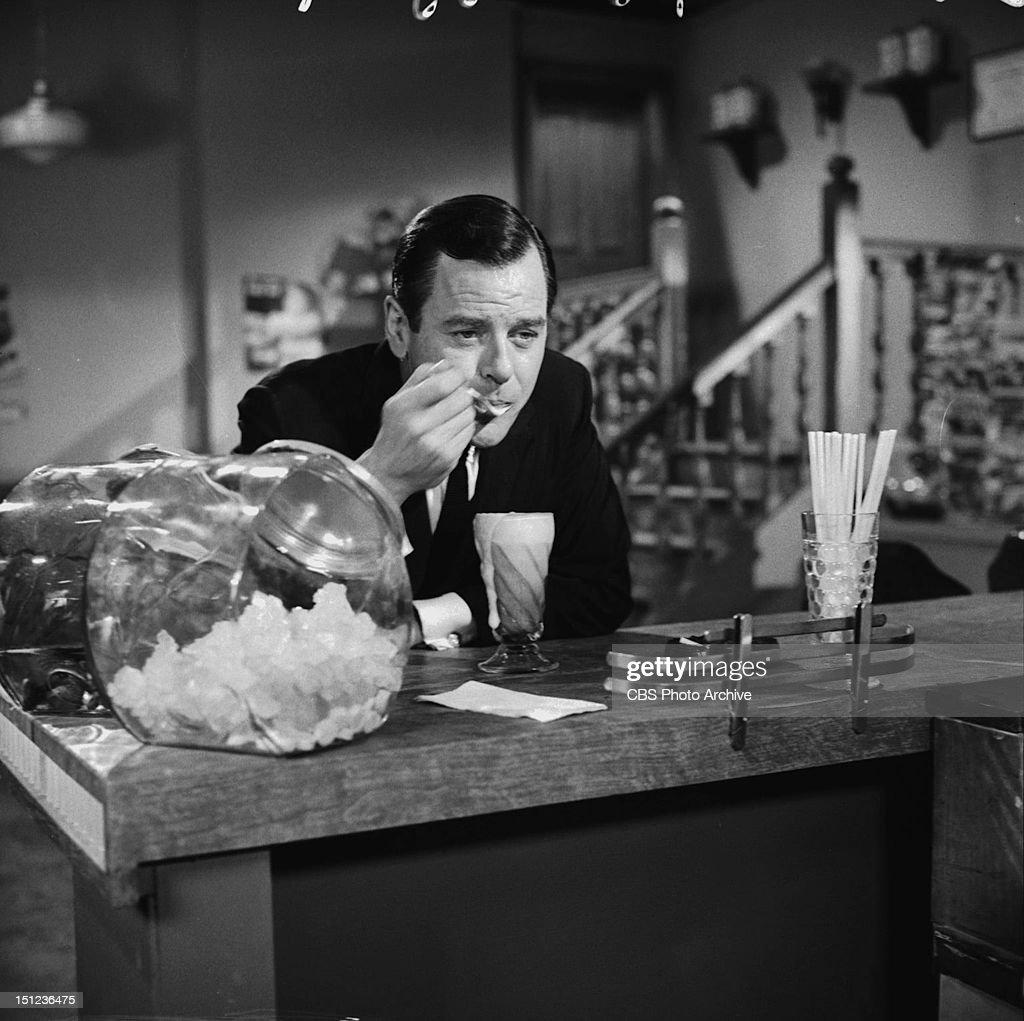 """CBS's """"The Twilight Zone"""""""