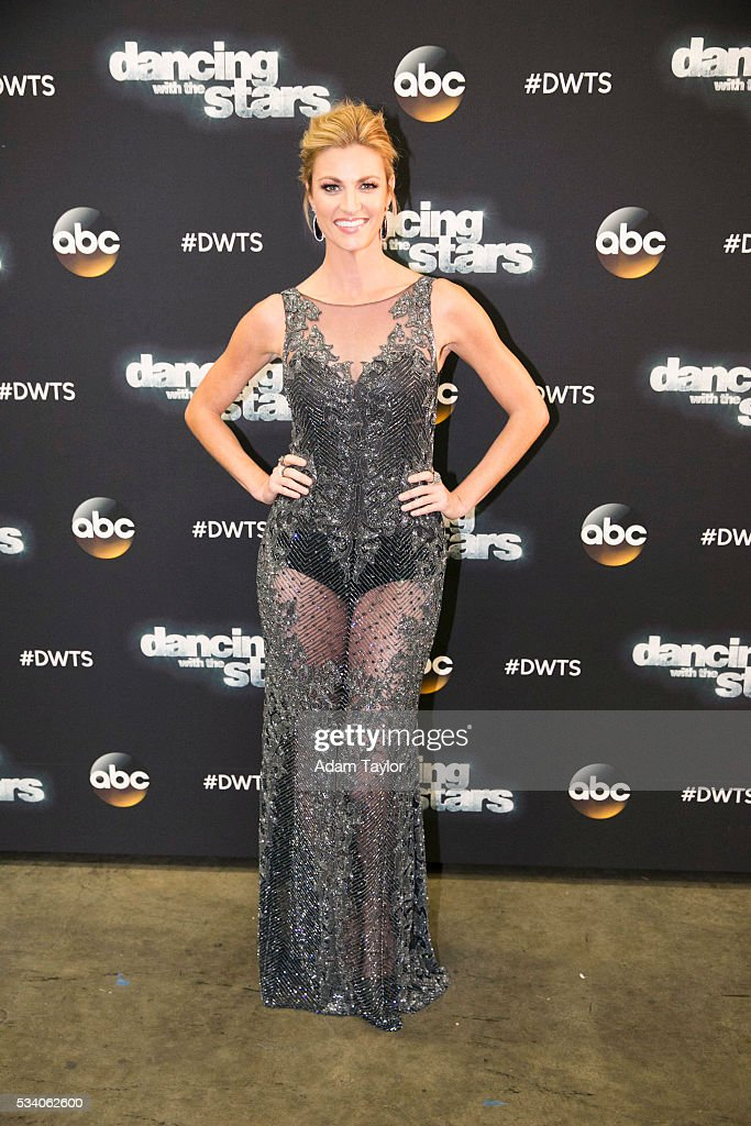 STARS 'Episodes 2210A' It's the closest race ever with some of the best dancing celebrities have ever pulled off Ginger Zee and Valentin Chmerkovskiy...