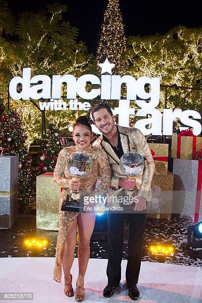 STARS 'Episodes 2312 The remaining three couples will have one last night of competitive dancing as they perform a '24Hour Fusion Challenge' vying to...