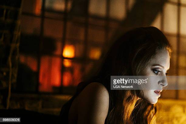 MR ROBOT 'eps27_init_5fve' Episode 209 Pictured Carly Chaikin as Darlene