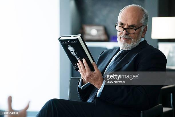 MR ROBOT 'eps28_h1ddenpr0cessaxx' Episode 210 Pictured Michael Cristofer as Phillip Price
