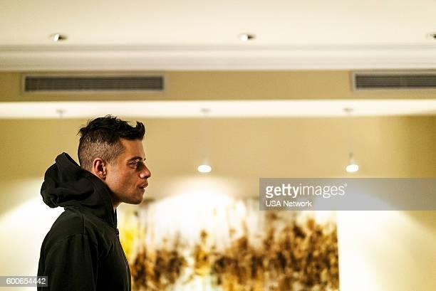 MR ROBOT 'eps28_h1ddenpr0cessaxx' Episode 210 Pictured Rami Malek as Elliot Alderson