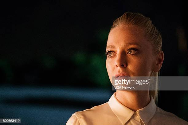 MR ROBOT 'eps29_pyth0npt1p7z' Episode 211 Pictured Portia Doubleday as Angela Moss