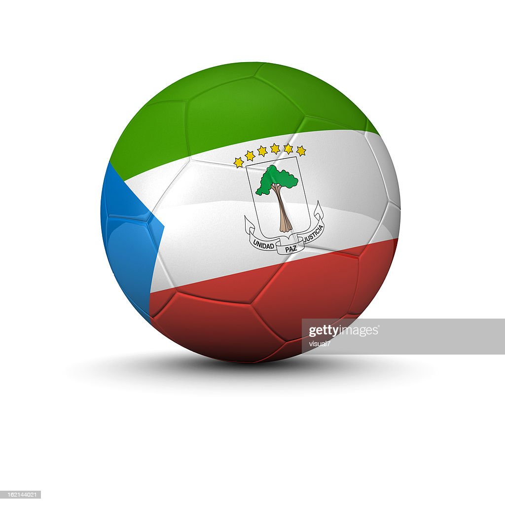 equatorial guinea dating In general, a credit rating is used by sovereign wealth funds, pension funds and other investors to gauge the credit worthiness of equatorial guinea thus having a big impact on the country's borrowing costs.