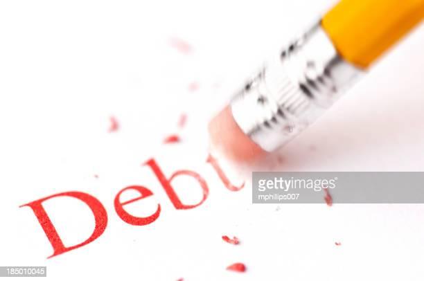債券の削除