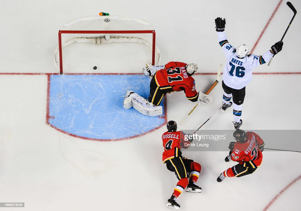 USA - Sports Pictures of the Week - February 3, 2014