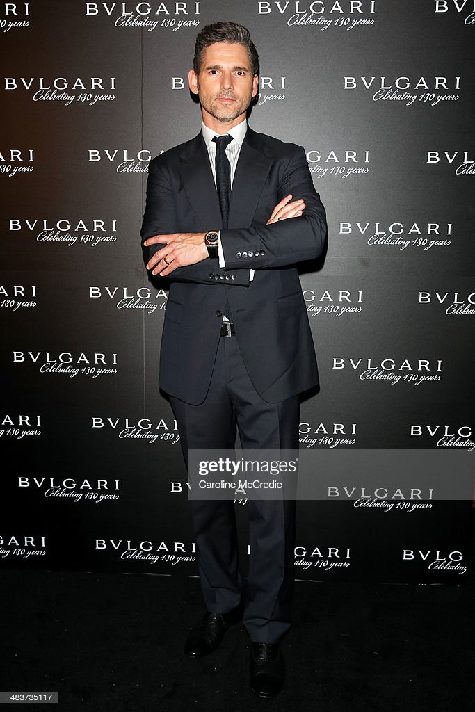 <a gi-track='captionPersonalityLinkClicked' href=/galleries/search?phrase=Eric+Bana&family=editorial&specificpeople=202104 ng-click='$event.stopPropagation()'>Eric Bana</a> attends the 130th Anniversary of Bvlgari Gala Dinner on April 10, 2014 in Sydney, Australia.