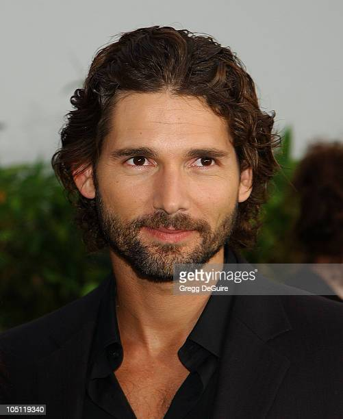 Eric Bana during World Premiere Of 'The Hulk' Hollywood at Universal Amphitheatre in Universal City California United States