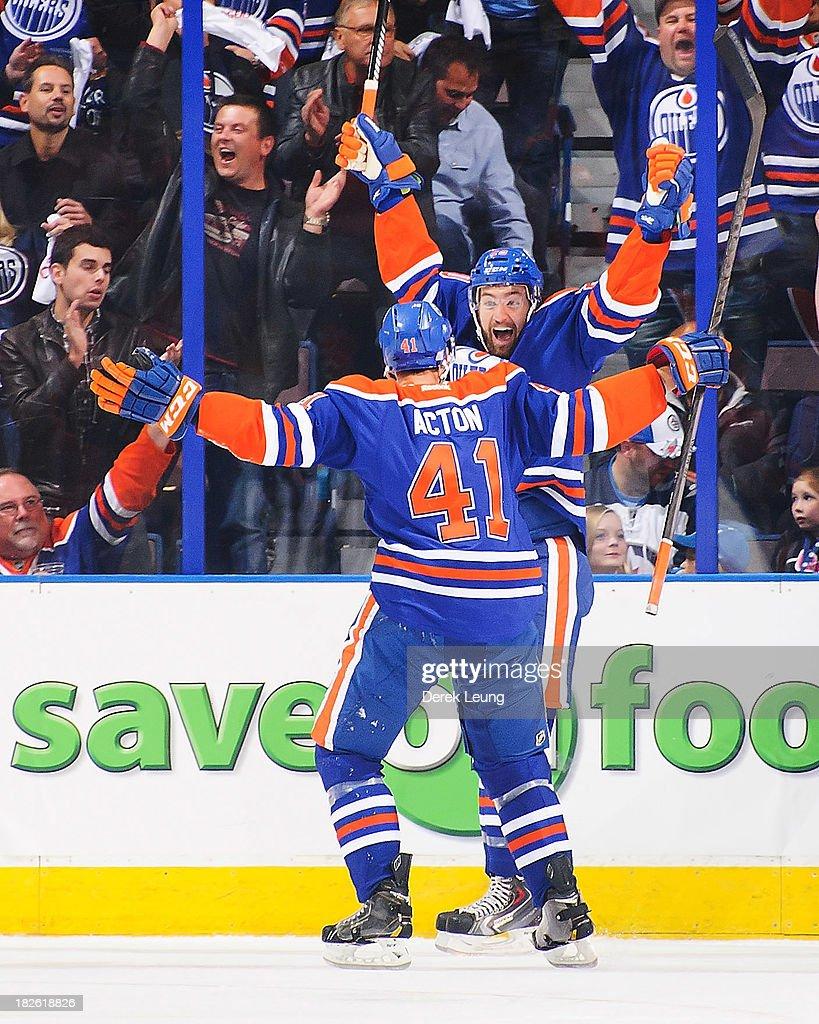 Eric Belanger Oilers Eric Belanger Pictures...