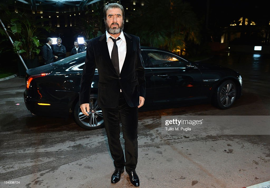 <a gi-track='captionPersonalityLinkClicked' href=/galleries/search?phrase=Eric+Cantona&family=editorial&specificpeople=211325 ng-click='$event.stopPropagation()'>Eric Cantona</a> attends the Golden Foot Award 2012 ceremony at Monte-Carlo Sporting Club on October 17, 2012 in Monte-Carlo, Monaco.
