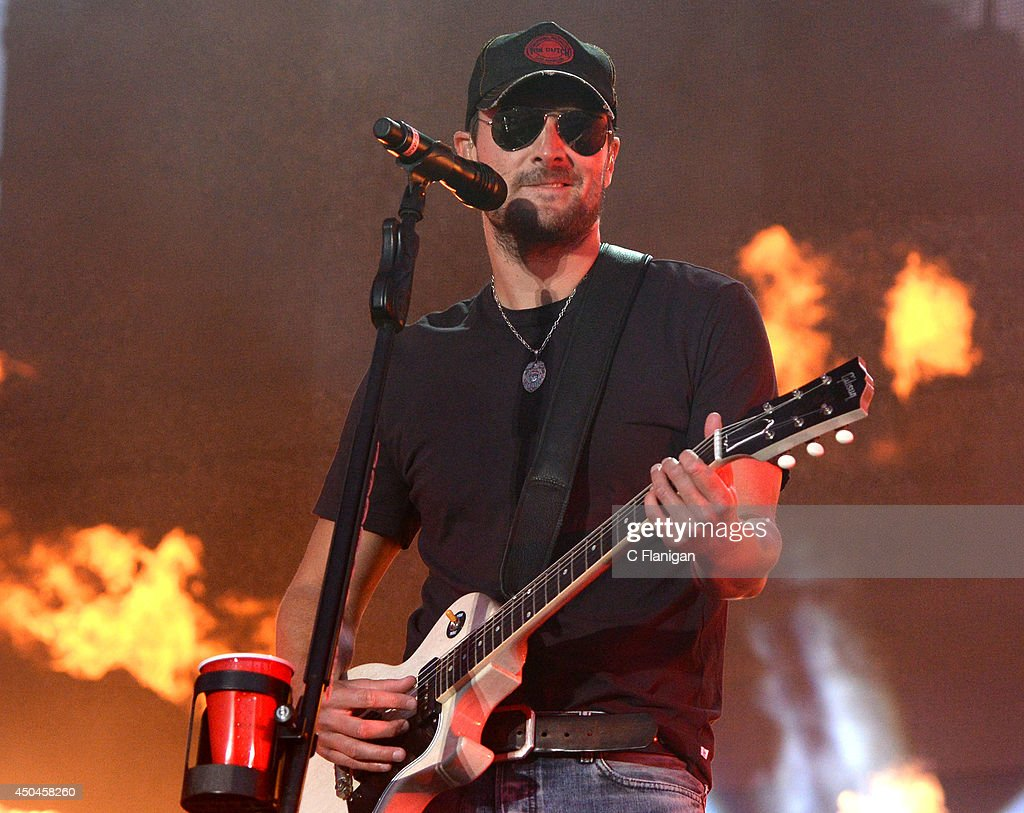 <a gi-track='captionPersonalityLinkClicked' href=/galleries/search?phrase=Eric+Church&family=editorial&specificpeople=619568 ng-click='$event.stopPropagation()'>Eric Church</a> performs during the 2014 Bottlerock Music Festival at Napa Valley Expo on June 1, 2014 in Napa, California.
