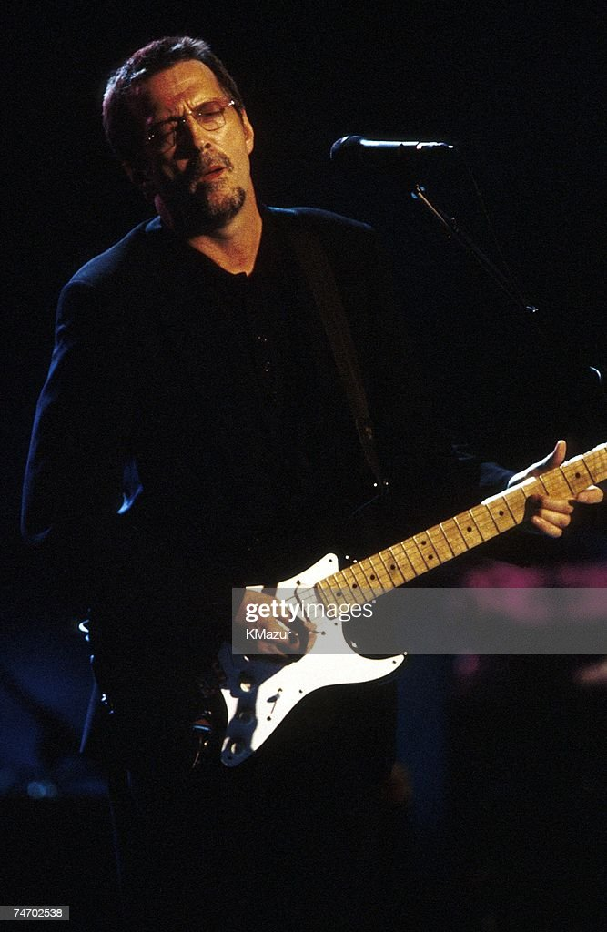 Crossroads Benefit Getty Images