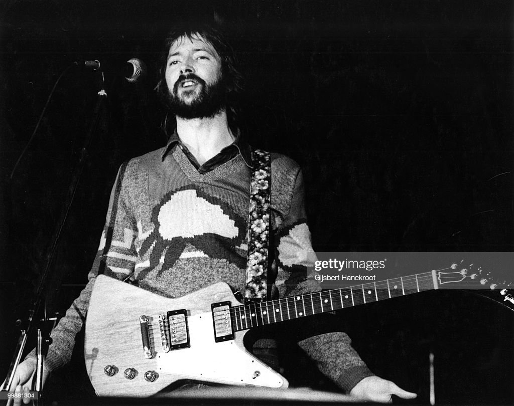 <a gi-track='captionPersonalityLinkClicked' href=/galleries/search?phrase=Eric+Clapton&family=editorial&specificpeople=158744 ng-click='$event.stopPropagation()'>Eric Clapton</a> performs live on stage at Ahoy in Rotterdam, Netherlands on November 30 1974