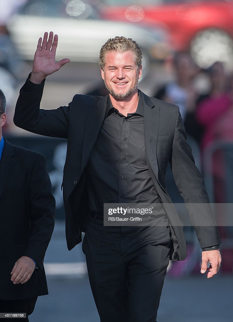 <a gi-track='captionPersonalityLinkClicked' href=/galleries/search?phrase=Eric+Dane&family=editorial&specificpeople=707708 ng-click='$event.stopPropagation()'>Eric Dane</a> is seen in Hollywood on June 24, 2014 in Los Angeles, California.