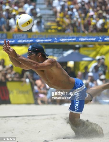 hermosa beach men Hermosa beach, calif  collegiate beach championships friday at  hermosa beach pier saeta  men's volleyball sets off on asian tour.