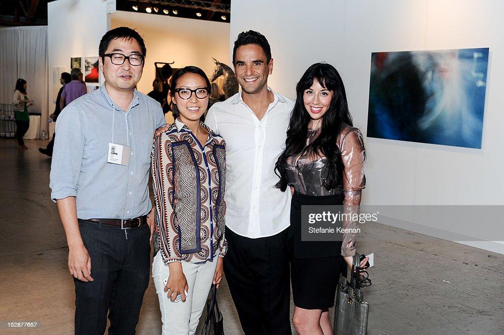 Art Platform LA