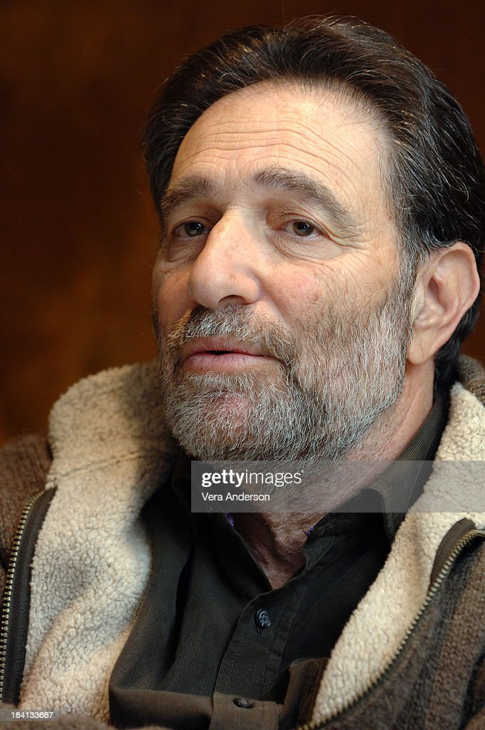 eric roth quotes