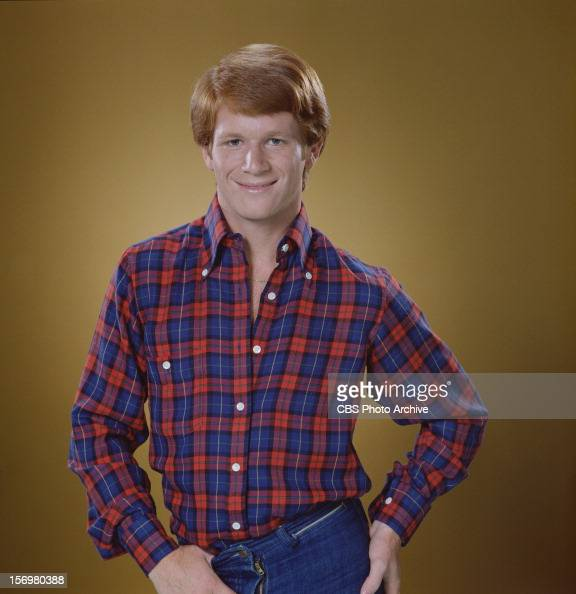 The Waltons Pictures Getty Images
