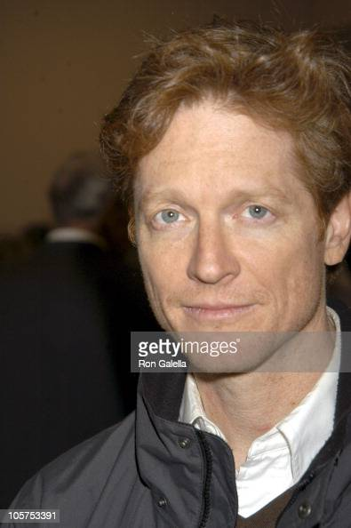 ... <b>Eric Stoltz</b> during Art For Animals Canine Cocktail Party at Gagosian ... - eric-stoltz-during-art-for-animals-canine-cocktail-party-at-gagosian-picture-id105753391?s=594x594
