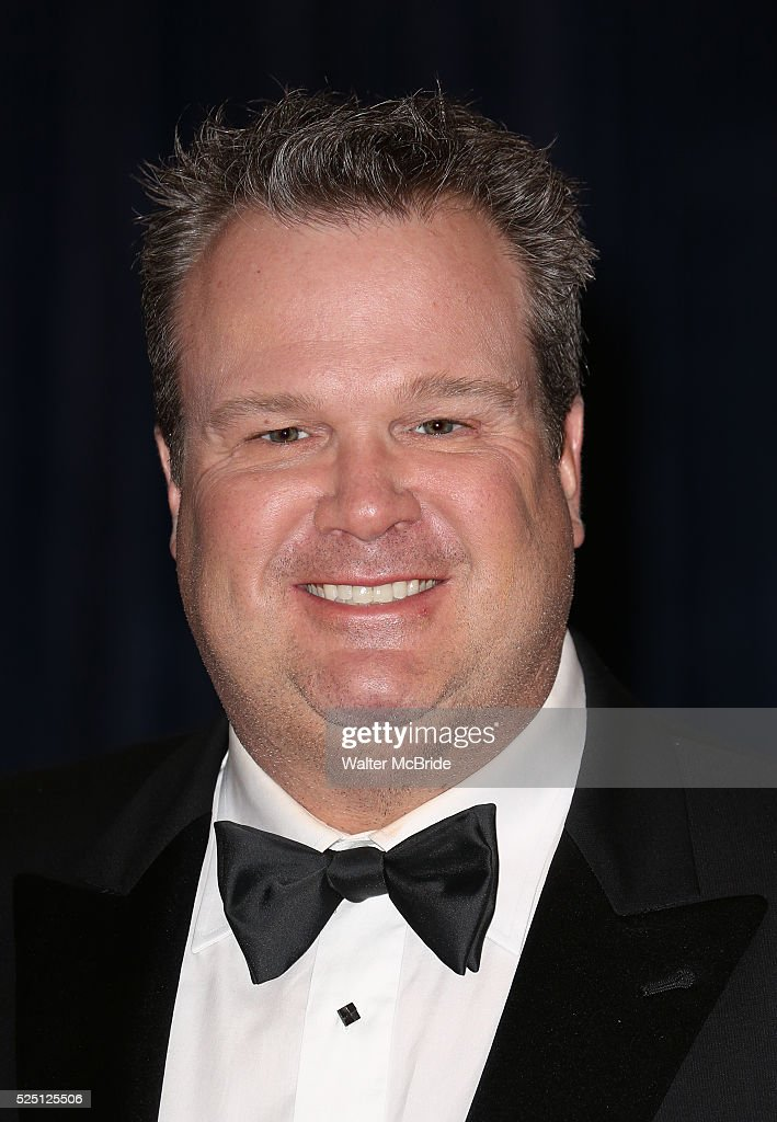 Eric stonestreet getty images for Eric stonestreet house