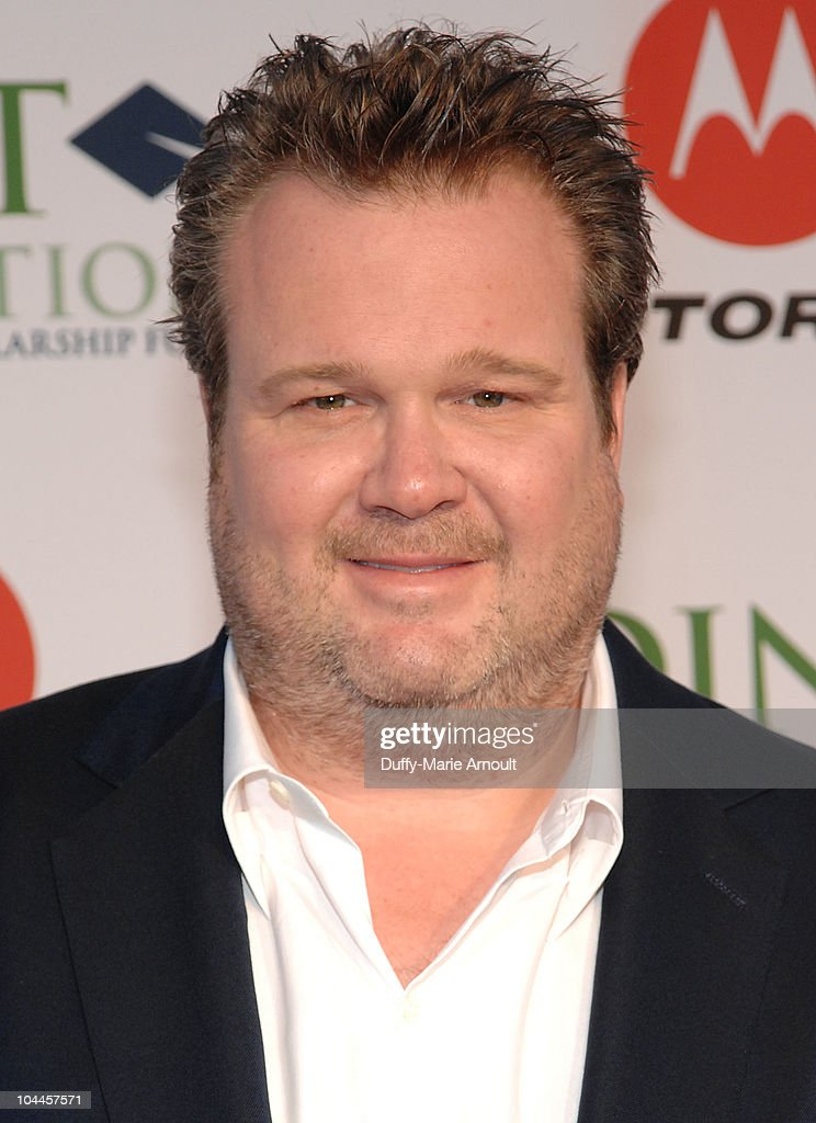 <a gi-track='captionPersonalityLinkClicked' href=/galleries/search?phrase=Eric+Stonestreet&family=editorial&specificpeople=6129010 ng-click='$event.stopPropagation()'>Eric Stonestreet</a> attends at Raleigh Studios on September 25, 2010 in Los Angeles, California.