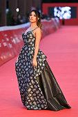 """""""Strappare lungo i bordi"""" Red Carpet - 16th Rome Film..."""