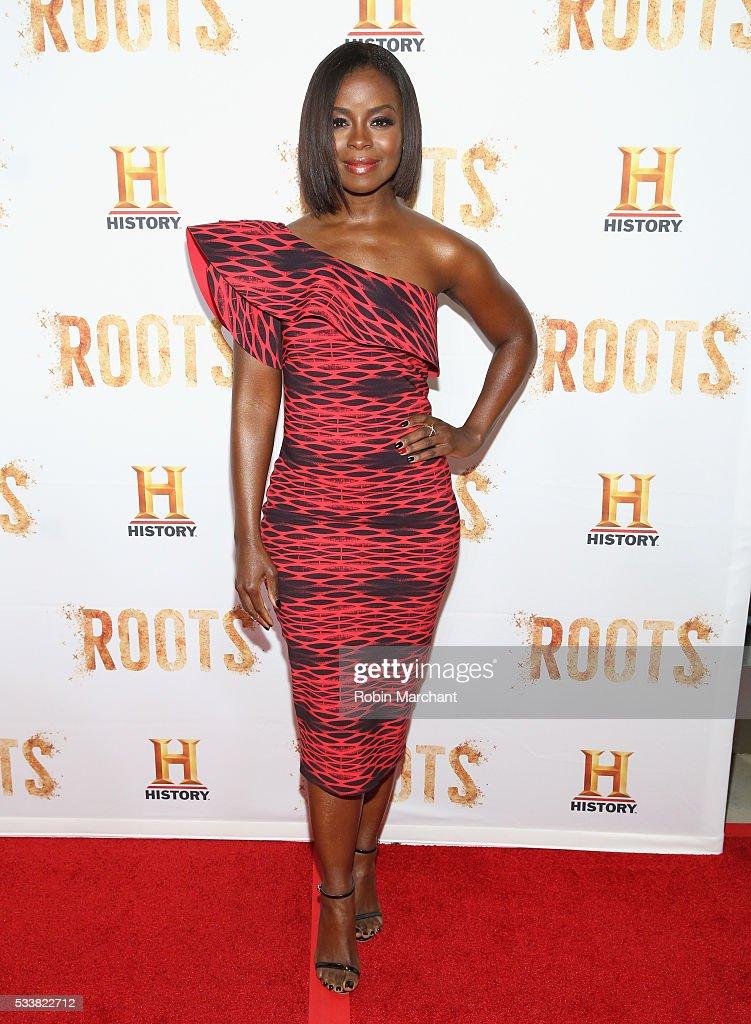 """Roots"" Night One Screening"