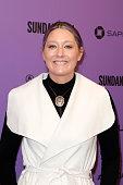 "2020 Sundance Film Festival - ""La Leyenda Negra""..."