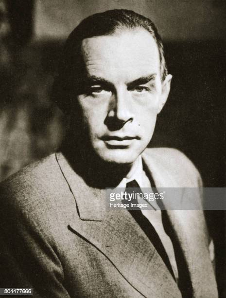 erich maria remarques all quiet on By erich maria remarque all quiet on the western front: a bbc radio drama (unabridged) ernst j ngers in stahlgewittern und erich maria remarques im westen nichts neues 5 apr 2016 1490 prime paperback only 1 left in stock - order soon tempo di vivere, tempo di morire.