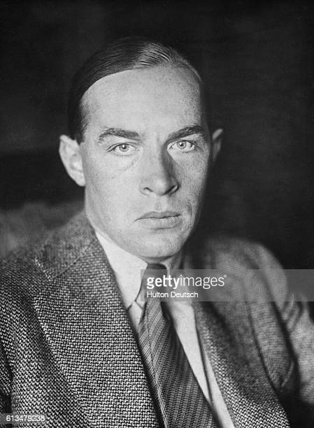 the sad truth about war in all quiet on the western front a novel by erich maria remarque Background information: all quiet on the western front world war i, erich maria remarque, main characters.
