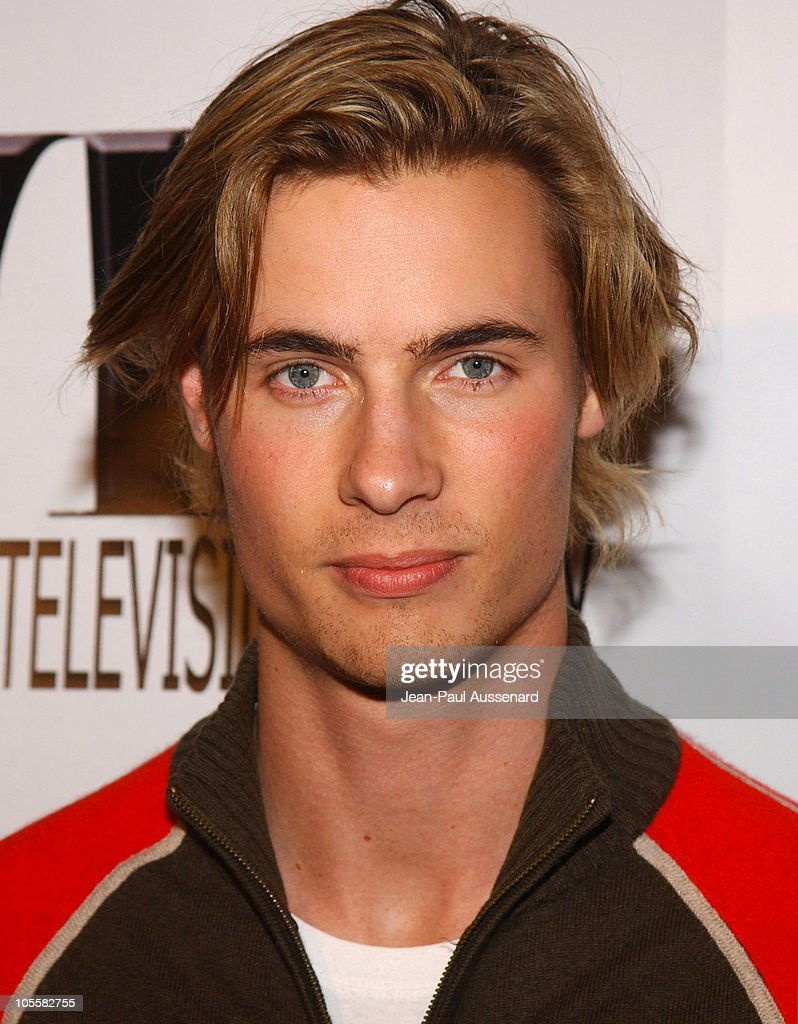 erik von detten princess diaries