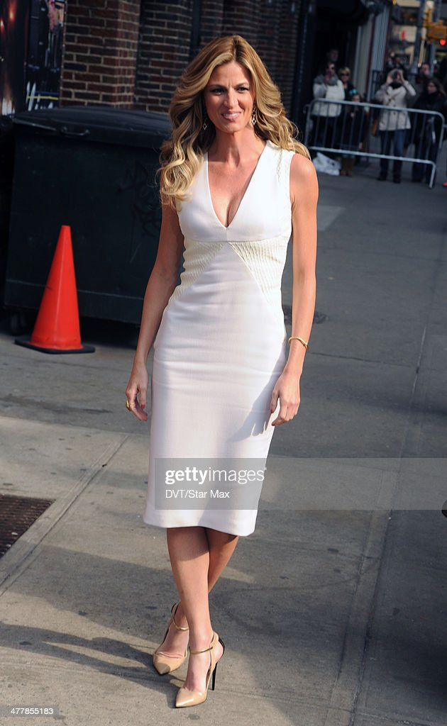 <a gi-track='captionPersonalityLinkClicked' href=/galleries/search?phrase=Erin+Andrews&family=editorial&specificpeople=834273 ng-click='$event.stopPropagation()'>Erin Andrews</a> is seen on March 10, 2014 in New York City.