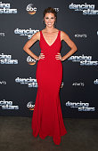 """""""Dancing With The Stars"""" Season 27 - September 24, 2018..."""